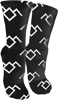 Best twin peaks socks Reviews