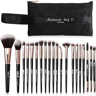 Sets de brochas para maquillaje | Amazon.es