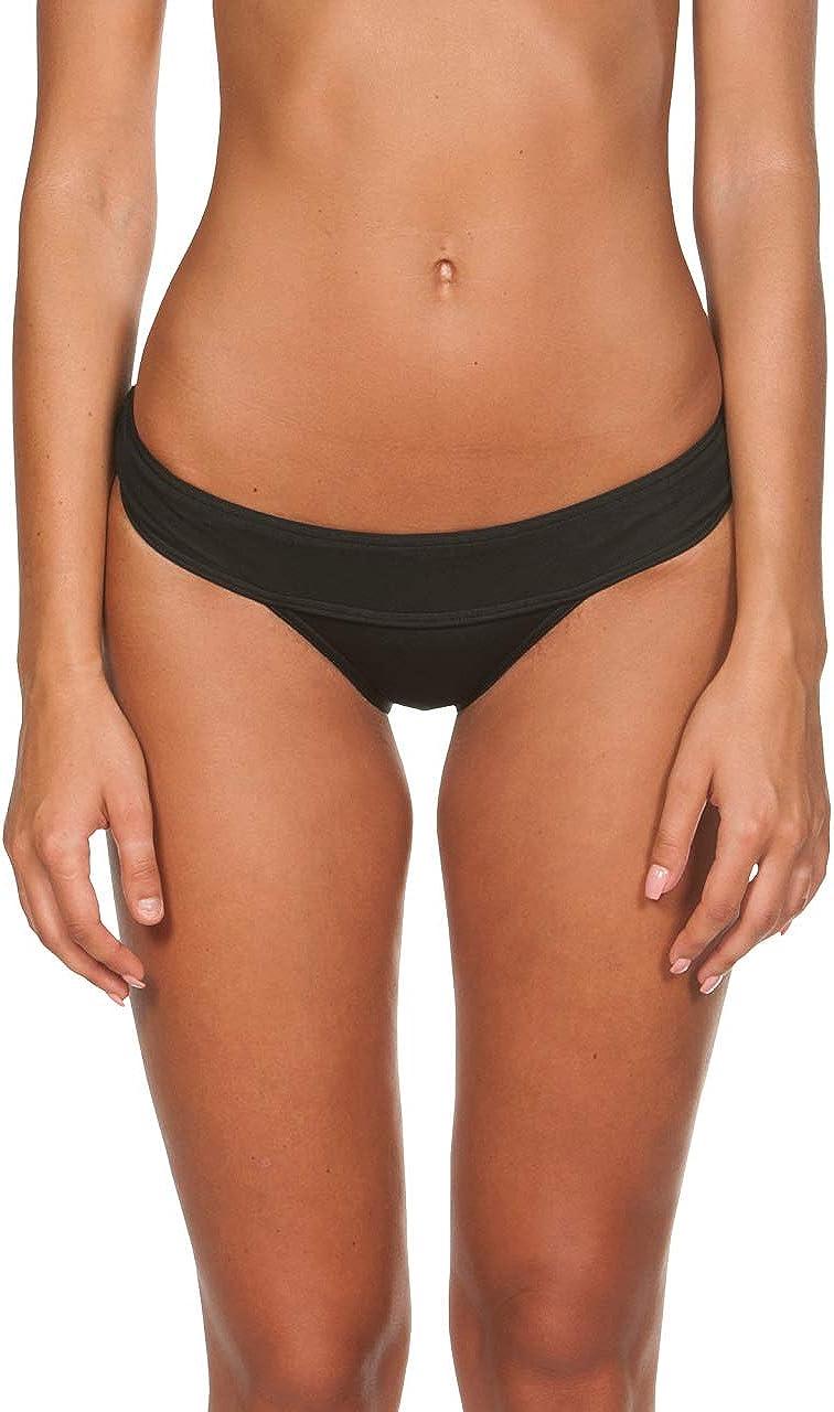 ARENA Swimsuit Women's Desire Bikini Brief Bottoms