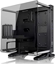 Best case core p1 Reviews