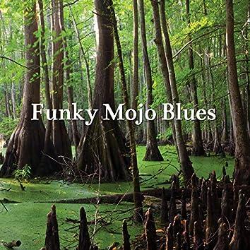 Funky Mojo Blues