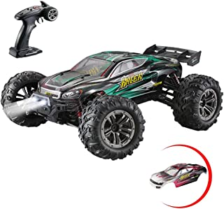Best hobby pro rc cars Reviews