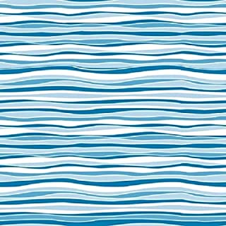 Best beach themed contact paper Reviews