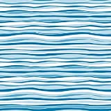Con-Tact Brand Creative Covering Self-Adhesive Shelf and Drawer Liner, 18-Inches by 9-Feet, Wave Marina