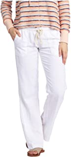 Women's Oceanside Pant