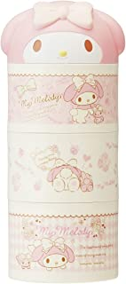 Best my melody lunch box Reviews
