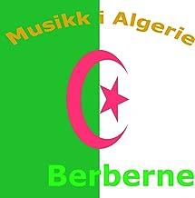 algerie i