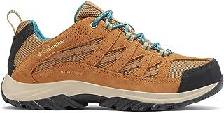 Columbia Crestwood Waterproof voor dames Wandelen schoen
