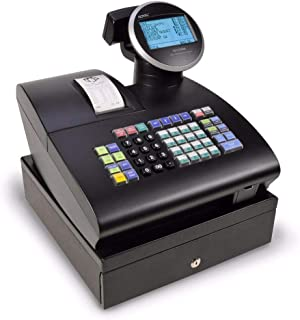 Best cheap cash registers for small business Reviews