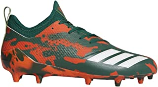 Best adidas dime football Reviews