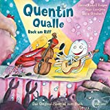 Rock am Riff: Quentin Qualle 2