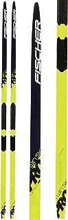 xc ski skins