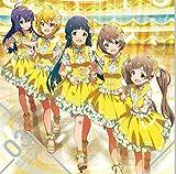 Angelic Parade♪ 歌詞