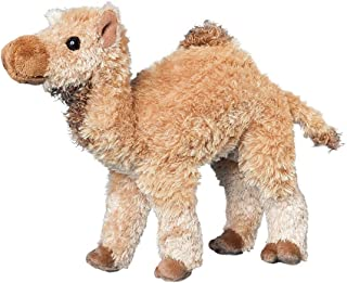 Douglas Lawrence Camel Plush Stuffed Animal