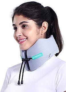 TripPal ネックピロー (M) 枕 携帯枕 トラベルピロー 飛行機 旅行グッズ トラベルグッズ 仮眠枕
