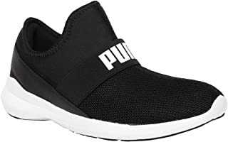 a8868e7632a4b Puma Men's Sneakers Online: Buy Puma Men's Sneakers at Best Prices ...