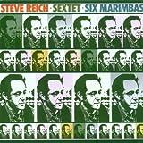 Sextet / Six Marimbas...