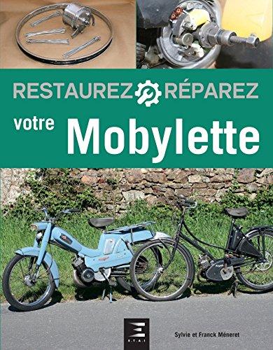 Puch vélomoteur mobylette Mokick original Buzetti béquille latérale 290mm support NOUVEAU *