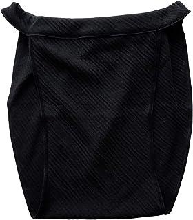 綿100%ショーツ ふんどしパンツ エアリーガーゼ 日本製 締めつけゼロ 日本アトピー協会推薦品