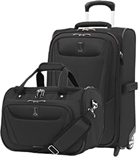 Best flight attendants luggage Reviews