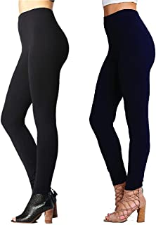 Conceited Premium Ultra Soft High Waist Leggings in 30...