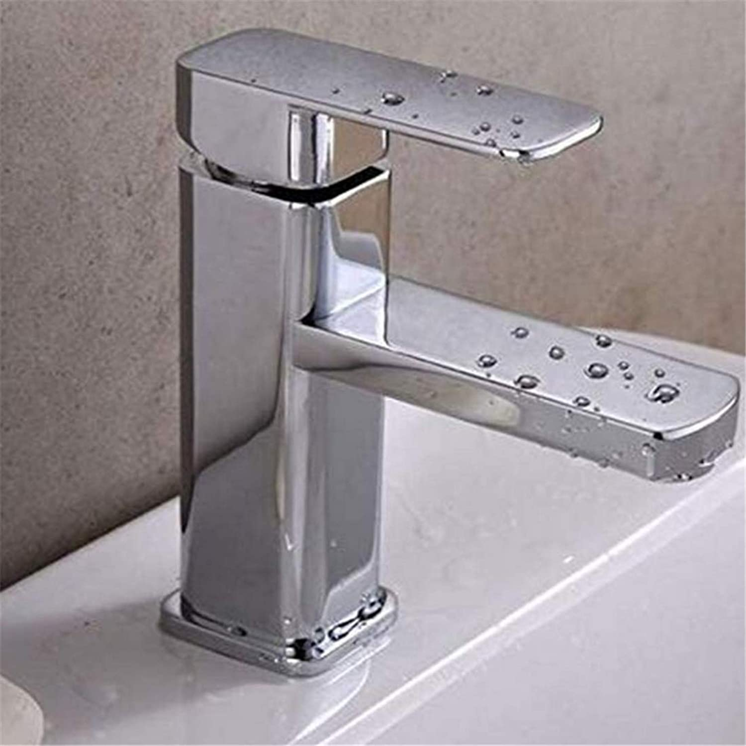 Miscelatore Cucinasink Faucet Solid Brass Hot and Cold Water Kitchen Sink Basin Mixer Tap