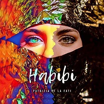 Habibi (con La Fati)