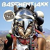 Scars by Basement Jaxx (2009-09-22)