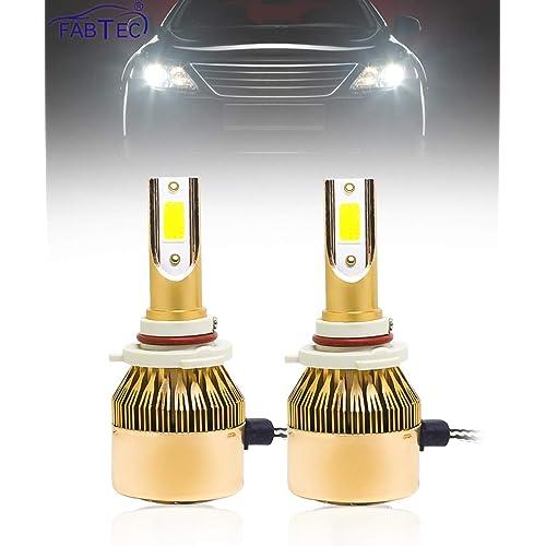 Led Headlight For Car Buy Led Headlight For Car Online At Best