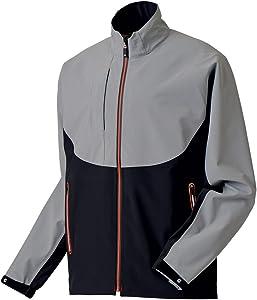 FootJoy DryJoy LTS Golf Rain Jackets