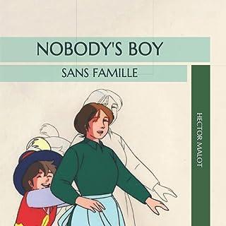 Nobody's Boy: Sans Famille