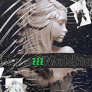 Rave pra Maldita (feat. MC GW & Mc 7 Belo)