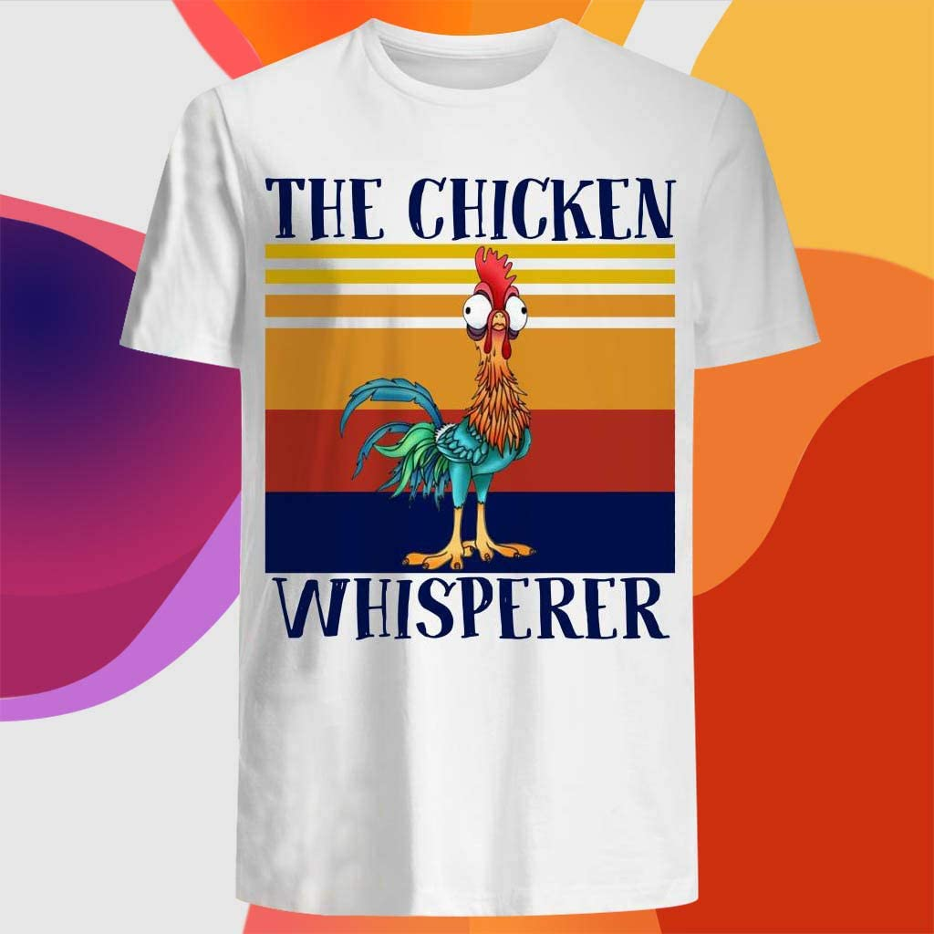 ZSBAYU Novelty Mens Funny Cock Printed T-Shirts Summer Casual Letter Print Round Neck Short Sleeve Loose Top Blouse