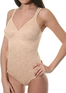 Triumph Damen Comfort Chic BS formender Body Shaping Effect