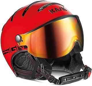 Kask Class Montecarlo Ski Helmet
