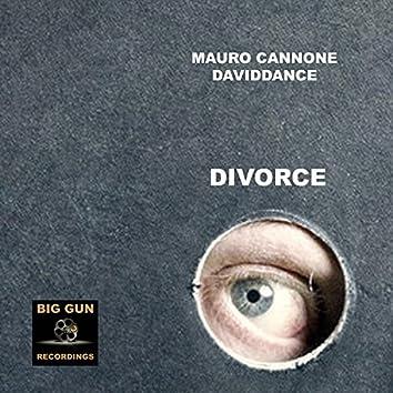 Divorce - Single