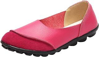 Suchergebnis auf für: Pink Segelschuhe Flache