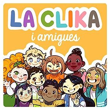 La Clika i amigues