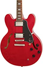 Epiphone Limited Edition ES-335 PRO Electric Guitar Cherry