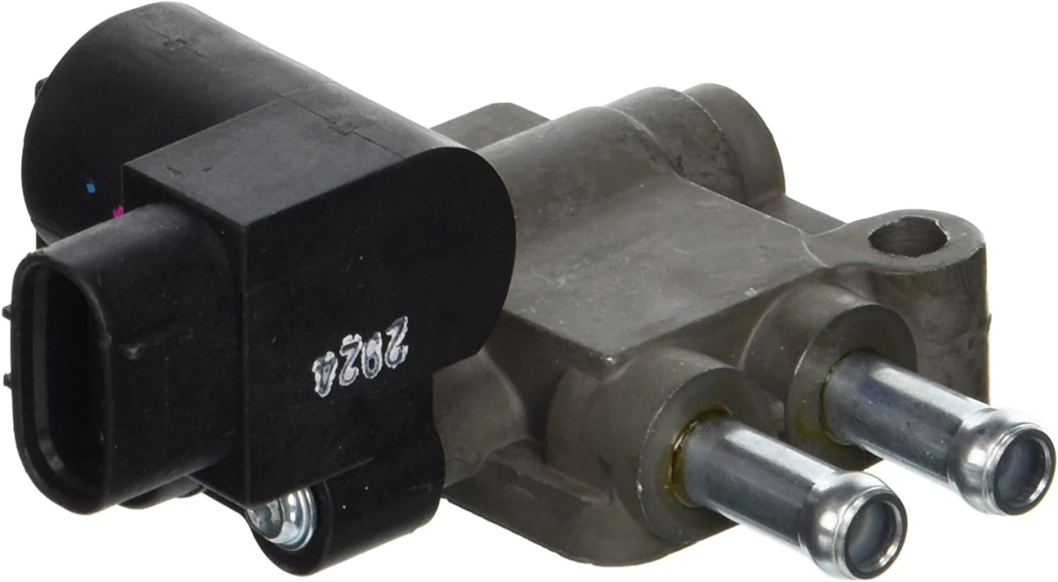 Standard Motor Products AC474 Air Control It is very popular Directly managed store Idle Valve