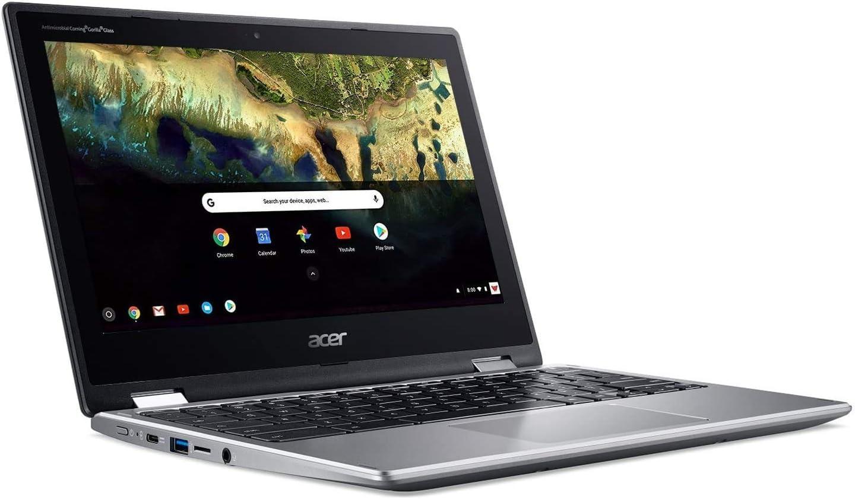 Acer Chromebook Spin 311 Convertible N4020 Intel Laptop Celeron Popular products Elegant