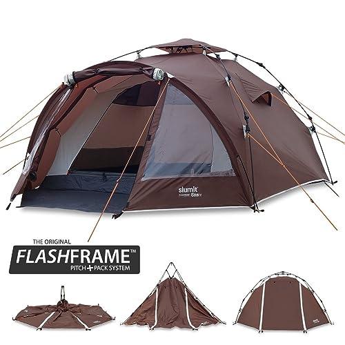 official photos 8833e 3d16f Quick Erect Tents: Amazon.co.uk