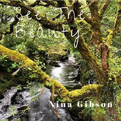 Nina Gibson feat. Freebo