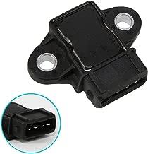 DOICOO Ignition Failure Misfire Sensor Fit 27370-38000 for Hyundai Santa Fe Sonata XG350 Kia Optima Sorento Sedona 1999 2000 2001 2002 2003 2004 2005 2006 L4 V6 2.4 2.5 2.7 3.5