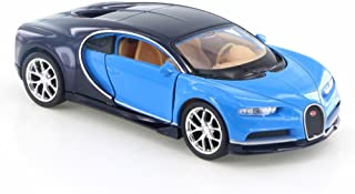 Best welly model cars Reviews