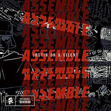 Assemble