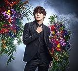 MAMORU MIYANO presents M&M THE BEST(初回限定盤/Blu-ray Disc付)
