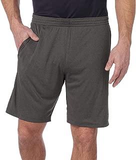 Men's Speedwick Athletic Shorts