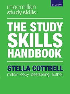 The Study Skills Handbook: 30