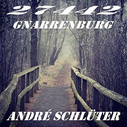 André Schlüter